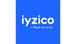iyzico ile öde - pay with iyzico opencart 3.x