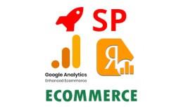 SP Enhanced Ecommerce Tracking + Google Analytic..