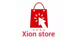xion store
