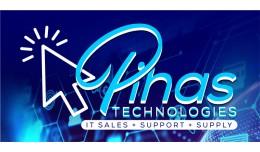 PIHAS Technologies