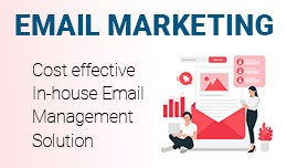 Email Marketing Tools & Campaign Management