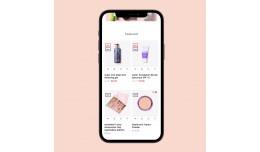 Cosmetics Opencart Theme Premium