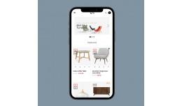 Furniture Opencart Theme Premium