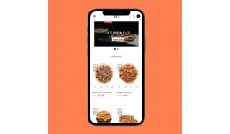 Food Opencart Theme Premium