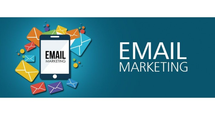 Email Marketing with Unlimited Subscriber