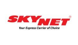 Skynet Malaysia Shipping