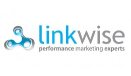 Linkwise Tracking