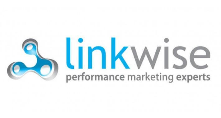 Linkwise Tracking
