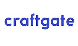 Craftgate Payment Gateway