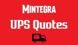 UPS Quotes rates extension for Opencart 3.X