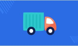 Opencart Multi Vendor Fastway Shipping
