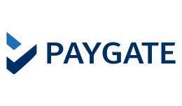 PayGate PayWeb3