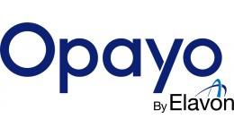 Opayo UK & Ireland (formerly Sage Pay)