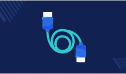 Opencart Sunsky Connector