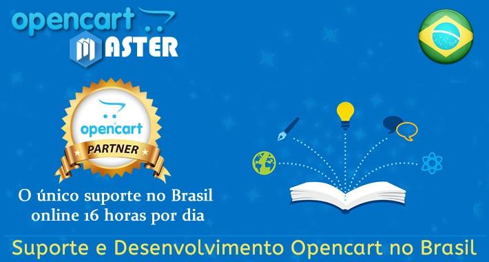 Módulo de Pagamento Yapay para Opencart