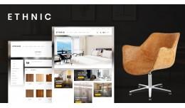 Ceramica Mega Multi Store Premium Opencart Theme