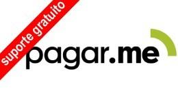 Pagar.me (com Pix)