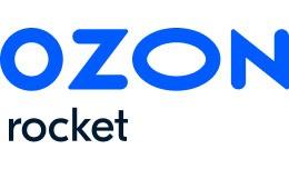 Интеграция с Ozon Rocket