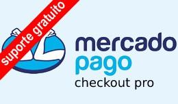 Mercado Pago Checkout Pro