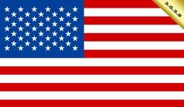 American English Language pack en_US