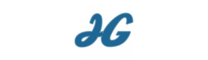 [VQMOD] Admin category list pagination 1.5.0 - 1.5.4.X