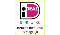 ING iDEAL Advanced & Rabobank iDEAL Professional (SEPA)