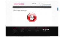 Customer Block Blacklist (VQMOD)