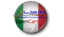 Lingua Italiana per OpenCart
