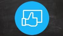Facebook Like Box OC1.5.x