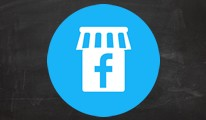 Facebook Store Pro (OC1.5.x) - your store on FB fan page