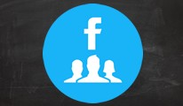 Facebook Marketing + FB Connect (new version)
