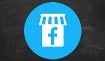 Facebook Store Pro (OC2.x) - your store on FB fan page