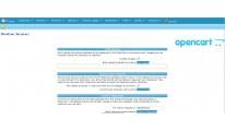 PhreeBooks Accounting/ERP Interface