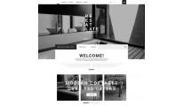 Real Estate - Responsive 2.0 Theme