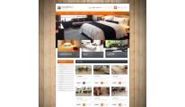 Flooring Online Store - Responsive 2.0 Theme