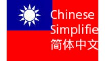 Chinese Simplified Language Pack for OpenCart v2.0.x
