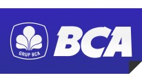 BCA Indonesia Transfer