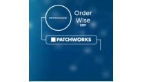 Orderwise & OpenCart from Patchworks