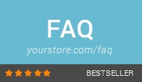 Frequently Asked Questions - FAQ Manager