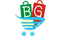 Български (bulgarian) интерфейс (+ валута и база)