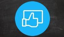 Facebook Page Plugin - former Like Box - OC2.x