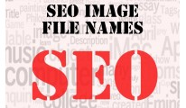 [NEW] SEO Image File Names (from Opencart SEO PACK PRO)