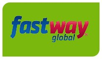 Fastway Couriers - Global (OpenCart 2.x)