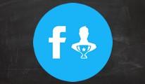 Facebook Contest (Deal Unlocker)