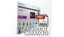 BP Product Catalog