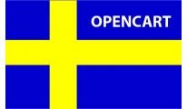 Svenska/Swedish v1.5.4 - v2.1.0.2 (språk+moms)