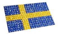 Svenska-Swedish v2.2.0.0 + SEO Svenska