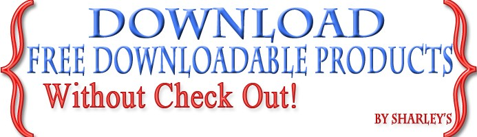 Download free downloadable products without checkout