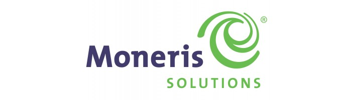 Moneris eSelect Plus API - US and CA (1.5.x/2.x.x)