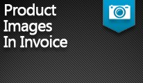 Product Images In Invoice (VQMod)